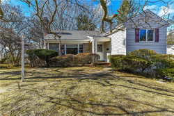 Photo of 29 West Street, White Plains, NY 10605 (MLS # 4805331)