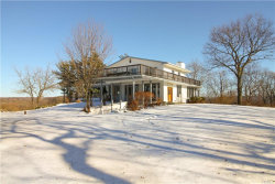 Photo of 87 Sylvan Lake Road, Hopewell Junction, NY 12533 (MLS # 4805393)