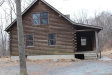 Photo of 1036 Mountain Road, Port Jervis, NY 12771 (MLS # 4805410)