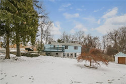 Photo of 5 Irby Road, Patterson, NY 12563 (MLS # 4805463)