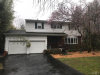 Photo of 130 Spook Rock Road, Suffern, NY 10901 (MLS # 4805487)
