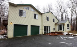 Photo of 13 Rustic Ridge, Cornwall, NY 12518 (MLS # 4805511)