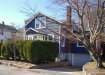 Photo of 615 Hall Street, Mamaroneck, NY 10543 (MLS # 4805546)