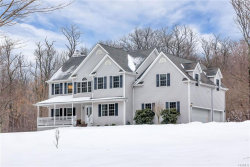 Photo of 21 Breezy Hill Drive, Wingdale, NY 12594 (MLS # 4805548)