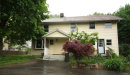 Photo of 135 East Village Road, Tuxedo Park, NY 10987 (MLS # 4805562)