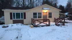 Photo of 3 West End Avenue, Loch Sheldrake, NY 12759 (MLS # 4805580)