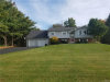 Photo of 231 Post Road, Slate Hill, NY 10973 (MLS # 4805627)
