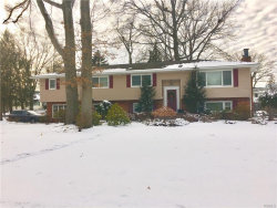 Photo of 105 Freedman Avenue, Nanuet, NY 10954 (MLS # 4805641)