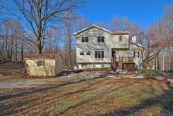 Photo of 7 Winterview, Cornwall On Hudson, NY 12520 (MLS # 4805647)