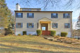 Photo of 20 Probst Terrace, Hopewell Junction, NY 12533 (MLS # 4805676)
