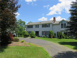 Photo of 456 Ridge Road, Campbell Hall, NY 10916 (MLS # 4805757)
