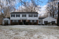 Photo of 20 Birch Grove Drive, Armonk, NY 10504 (MLS # 4805799)