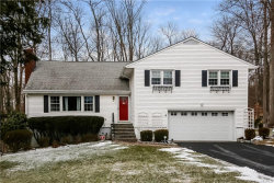 Photo of 7 Anne Place, Pleasantville, NY 10570 (MLS # 4805836)