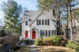 Photo of 38 Crest Road, Chappaqua, NY 10514 (MLS # 4805843)
