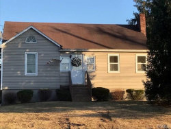 Photo of 4407 Route 94, Florida, NY 10924 (MLS # 4805878)