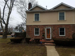Photo of 336 Coolidge Street, West Hempstead, NY 11552 (MLS # 4805881)