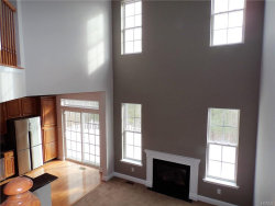 Photo of 17 Webster Court, Monroe, NY 10950 (MLS # 4805898)