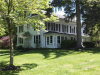Photo of 45 Bay View Avenue, Cornwall On Hudson, NY 12520 (MLS # 4805915)