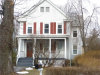 Photo of 14 New Paltz Road, Highland, NY 12528 (MLS # 4805920)