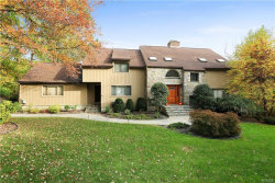 Photo of 60 Chestnut Hill Lane, Briarcliff Manor, NY 10510 (MLS # 4805991)
