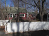 Photo of 708 State Route 32, Wallkill, NY 12589 (MLS # 4806017)
