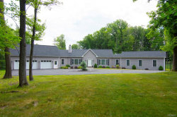 Photo of 179 Hilltop Road, Monroe, NY 10950 (MLS # 4806055)