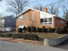 Photo of 9 Lawrence Place, Yonkers, NY 10701 (MLS # 4806088)