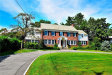 Photo of 157 Jackson Avenue, Pelham, NY 10803 (MLS # 4806091)
