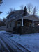 Photo of 7 Mineral Springs Road, Highland Mills, NY 10930 (MLS # 4806101)