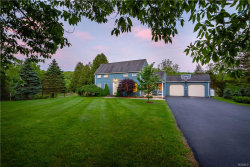 Photo of 357 Prospect Road, Chester, NY 10918 (MLS # 4806105)