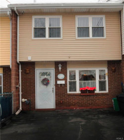 Photo of 33 Brownsell Avenue, West Haverstraw, NY 10993 (MLS # 4806129)