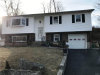 Photo of 120 Rockland, Spring Valley, NY 10977 (MLS # 4806161)