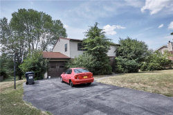Photo of 56 Wedgewood Drive, Goshen, NY 10924 (MLS # 4806187)