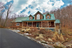 Photo of 120 Lane Gate Road, Cold Spring, NY 10516 (MLS # 4806190)
