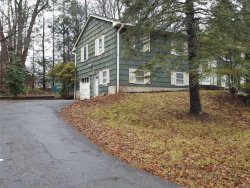 Photo of 53 Blackberry Drive, Brewster, NY 10509 (MLS # 4806284)