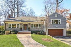 Photo of 4 Chalford Lane, Scarsdale, NY 10583 (MLS # 4806378)