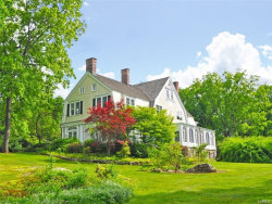 Photo of 54 Tower Hill Road, Tuxedo Park, NY 10987 (MLS # 4806428)