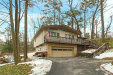 Photo of 12 Ronnie, Poughkeepsie, NY 12601 (MLS # 4806431)