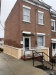 Photo of 41 Moquette Row, Yonkers, NY 10703 (MLS # 4806440)