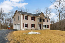 Photo of 185 High Barney Road, Middletown, NY 10940 (MLS # 4806466)