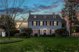 Photo of 11 Governors Road, Bronxville, NY 10708 (MLS # 4806471)