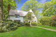 Photo of 25 Bretton Road, Scarsdale, NY 10583 (MLS # 4806550)