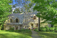 Photo of 2 Woods Lane, Scarsdale, NY 10583 (MLS # 4806602)
