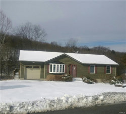 Photo of 39 Riverdale Drive, Wingdale, NY 12594 (MLS # 4806608)