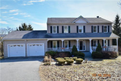 Photo of 27 Ridge View Drive, Patterson, NY 12563 (MLS # 4806639)