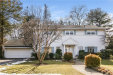 Photo of 251 Wyndcliffe Road, Scarsdale, NY 10583 (MLS # 4806714)