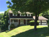 Photo of 12 Dunhill Drive, Somers, NY 10589 (MLS # 4806774)