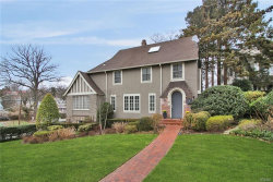 Photo of 1 Hawthorne Road, Bronxville, NY 10708 (MLS # 4806781)