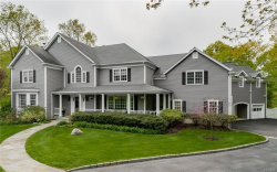 Photo of 5 Charles Court, Chappaqua, NY 10514 (MLS # 4806792)