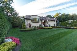 Photo of 5 Ashlawn Avenue, Spring Valley, NY 10977 (MLS # 4806811)